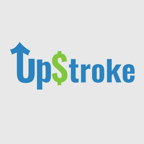 Upstroke: WooCommerce One Click Upsell - Growth