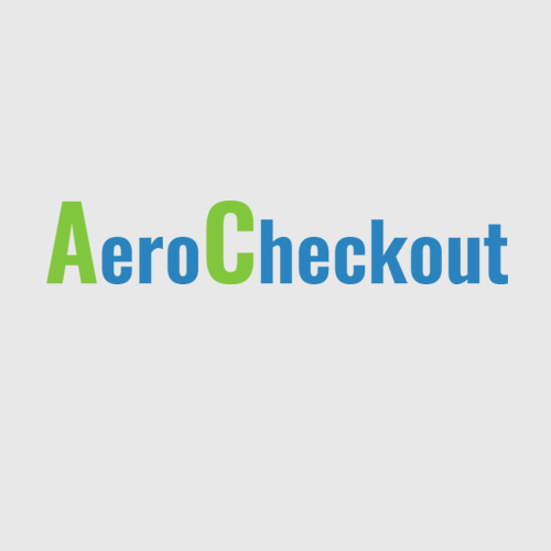 Aero: Custom WooCommerce Checkout Pages - Growth